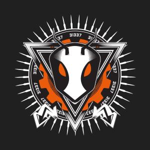 Seeking specialists - Spartan logo